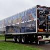 CV120_Transported_170131