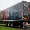 CV125_Transported_170131