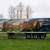 CV129_Transported_170131