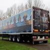 CV131_Transported_170131