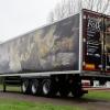 CV135_Transported_170131