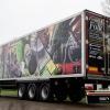 CV138_Transported_170131