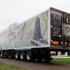 CV141_Transported_170131