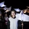 Illuminate 028 SMAL Nov 16 5ds_8394
