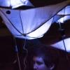 Illuminate 062 SMAL Nov 16 5ds_8507