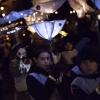 Illuminate 073 SMAL Nov 16 5ds_8550