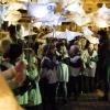 Illuminate 115 SMAL Nov 16 5ds_8772