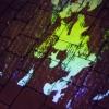 Illuminate 122 SMAL Nov 16 5ds_8806