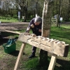 Witham Way Woodcarving 04-2016