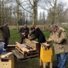 Witham Way Woodcarving 12-03-2016 (1)