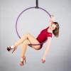 LillyRosePhotography-LR9-015_Toria_HighResolution-3