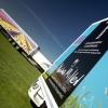 Art on Lorries Unveiling (c) Electric Egg (10).jpg