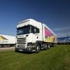 Art on Lorries Unveiling (c) Electric Egg (16).jpg