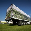 Art on Lorries Unveiling (c) Electric Egg (2).jpg