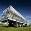 Art on Lorries Unveiling (c) Electric Egg (3).jpg
