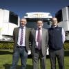 Art on Lorries Unveiling (c) Electric Egg (48).jpg