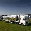 Art on Lorries Unveiling (c) Electric Egg (5).jpg