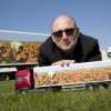 Art on Lorries Unveiling (c) Electric Egg (66).jpg