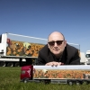 Art on Lorries Unveiling (c) Electric Egg (68).jpg