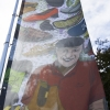 Bargate Green Banners Launch (16)
