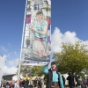 Bargate Green Banners Launch (20)