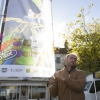 Bargate Green Banners Launch (27)