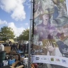 Bargate Green Banners Launch (34)