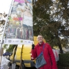 Bargate Green Banners Launch (36)
