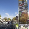 Bargate Green Banners Launch (37)