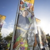 Bargate Green Banners Launch (5)