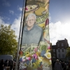 Bargate Green Banners Launch (8)