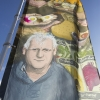 Bargate Green Banners Launch (9)