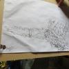 Handmade in Moulton (8) EB.JPG