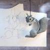 squirrel-sketch-1536x1508