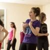 Dance Factor 15 Geoff Moulder Electric Egg (1).jpg