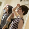 Dance Factor 15 Geoff Moulder Electric Egg (26).jpg