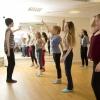 Dance Factor 15 Geoff Moulder Electric Egg (29).jpg