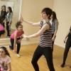 Dance Factor 15 Geoff Moulder Electric Egg (30).jpg