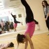 Dance Factor 15 Geoff Moulder Electric Egg (32).jpg