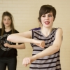 Dance Factor 15 Geoff Moulder Electric Egg (34).jpg