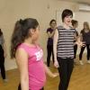 Dance Factor 15 Geoff Moulder Electric Egg (36).jpg