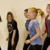 Dance Factor 15 Geoff Moulder Electric Egg (4).jpg