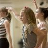 Dance Factor 15 Geoff Moulder Electric Egg (40).jpg