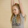 Dance Factor 15 Geoff Moulder Electric Egg (5).jpg