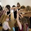 Dance Factor 15 Geoff Moulder Electric Egg (58).jpg
