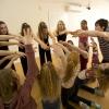 Dance Factor 15 Geoff Moulder Electric Egg (59).jpg