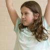 Dance Factor 15 Geoff Moulder Electric Egg (6).jpg