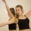 Dance Factor 15 Geoff Moulder Electric Egg (61).jpg