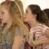 Dance Factor 15 Geoff Moulder Electric Egg (68).jpg