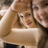 Dance Factor 15 Geoff Moulder Electric Egg (71).jpg